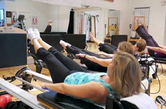 Pilates_FEATURED