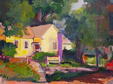 EAA_storey painting_small