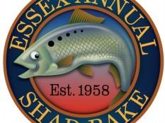 ShadBake.logo.web