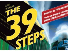 rsz_3_the_39_steps