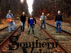 Southern Voice (500x500)