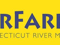 RiverFare-Title-for-2016-2
