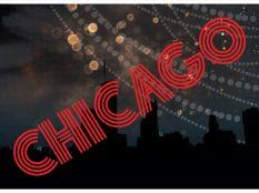 4_chicago