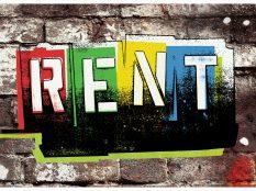 5_rent