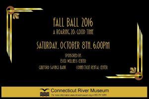 2016 Fall Ball
